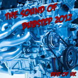 The Sound of Dubstep Best of UK by Various Artists mp3 download