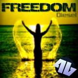 Freedom by Diesel mp3 download
