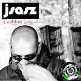 Techbro by J Sasz mp3 downloads