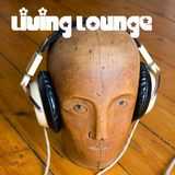 Living Lounge by Various Artists mp3 downloads