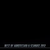 Best of Hardtechno & Schranz 2012 by Various Artists mp3 downloads