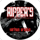 Various Artists Rippers