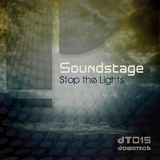 Stop the Lights  by Soundstage mp3 download