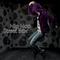 Gangsta Hip Hop by Golden Boy mp3 downloads