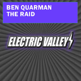 The Raid by Ben Quarman mp3 downloads