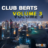 Club Beats Vol. 3 by Various Artists mp3 downloads