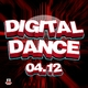Various Artists Digital Dance 04.12