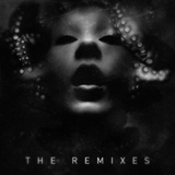 The Remixes by Various Artists mp3 download