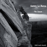 The Canyon by Sammy La Marca mp3 download
