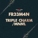 Triple Charm by Fr33m4n mp3 download