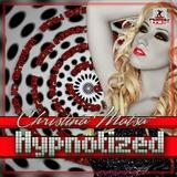 Hypnotized by Christina Matsa mp3 download