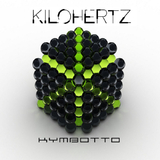 Kymbotto by Kilohertz mp3 downloads