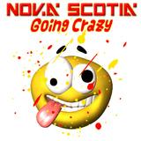 Going Crazy by Nova Scotia mp3 download