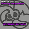 Drinking the Good Gin (Original Mix) by WiNeSk mp3 downloads