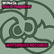 Get It Together (Original Mix) by WiNeSk mp3 downloads