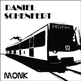 Monk by Daniel Schenfert mp3 download