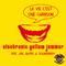 La Vie De Jan Indigo by Electronic Yellow Jammer Ft Jan, Blippo, And Sugardaddy mp3 downloads