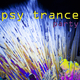 Various Artists Psy Trance Party