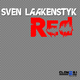 Sven Laakenstyk Red
