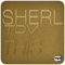 Try This (Dub Mix) by Sherl mp3 downloads
