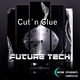 Cut N Glue Future Tech