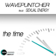 Wavepuntcher Feat. Sexual Energy The Time