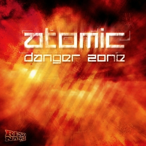 Atomic - Danger Zone (Resonance Audio)