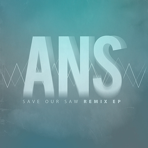 Various Artists - Save Our Saw Remix Ep (Iolab Records)