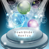 Honics by Down Under mp3 downloads