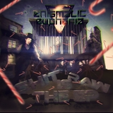 Shit Is Raw by Enigmatic Euphoria mp3 downloads