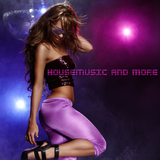 Housemusic and More by Various Artists mp3 download