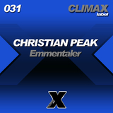 Emmentaler by Christian Peak mp3 downloads