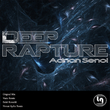 Deep Rapture by Adnan Senol mp3 download