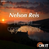 Minimal Connections by Nelson Reis mp3 download