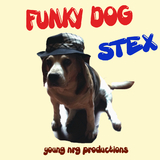 Funky Dog by Stex mp3 download