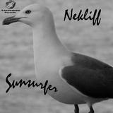 Sunsurfer by Nekliff  mp3 download