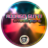 Different Page Ep by Rodrigo Gutti mp3 downloads