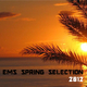 Various Artists Ems Spring Selection 2012