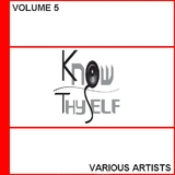 Know Thyself: Volume 5 by Various Artists mp3 downloads