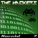 Manrocket The Hackers