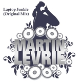 Laptop Junkie by Martin Levrie mp3 download