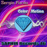 Color Motion by Sergio Pardo mp3 download