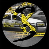 Victims Unit by Stabler & Benson mp3 download