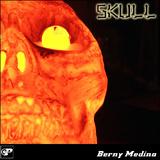 Skull by Berny Medina mp3 download