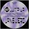 Jump Up (Aumrec Remix) by Ivan Siviero mp3 downloads