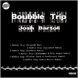 Boubble Trip by Josh Bartoli mp3 download