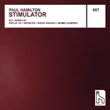 Stimulator by Paul Hamilton mp3 download