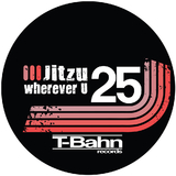 Wherever U by Jitzu mp3 download