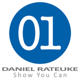 Show You Can by Daniel Rateuke mp3 download