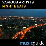 Night Beats by Various Artists mp3 download